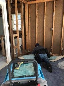 sewage-removal-water-damage-restoration