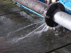 water-damage-pipe-leak-flood
